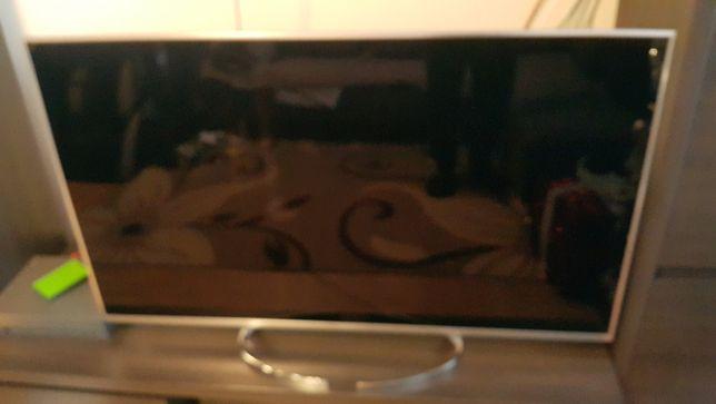 Panasonic 50ex700 50 cali 4k hdr