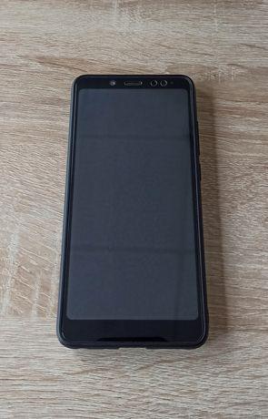 Смартфон Xiaomi Readmi Note 5 Global 3/32 Gb