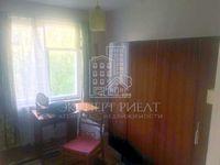 RLT Продам 3к квартиру, ул. Доценко, Рокоссовского