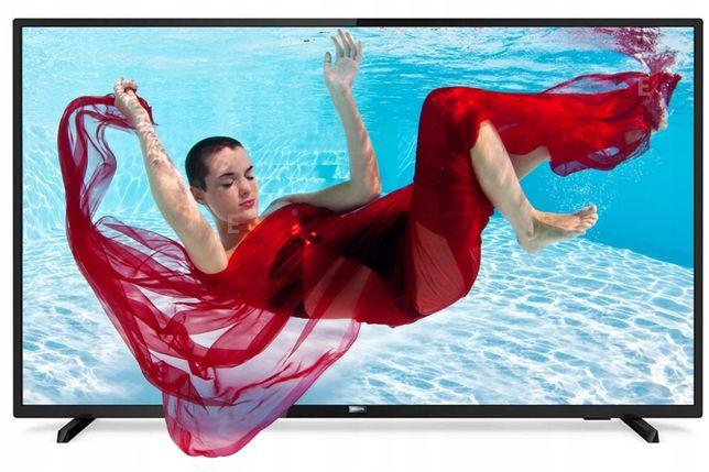 Philips 50PUS6203 Netfliks YouTube HDR Smart Tv- Lan