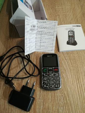 Telefon max com Comfort MM461BB