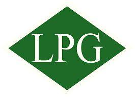 Legalizacja zbiorników LPG