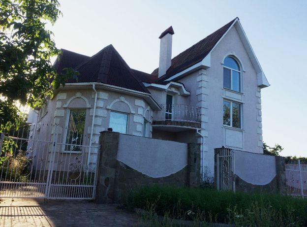 Продам дом в Луганске, р-н Артемовский, 15 мин ходьбы от ул. Советской