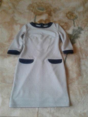 Продам сукню для дівчики