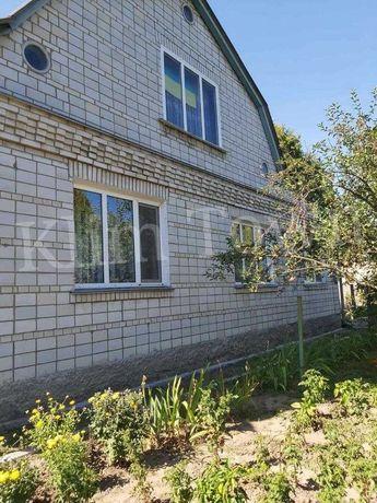Продається будинок в р-ні вокзалу