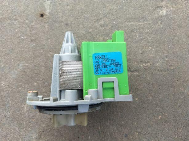Pompa AEG/Electrolux/ Zanussi