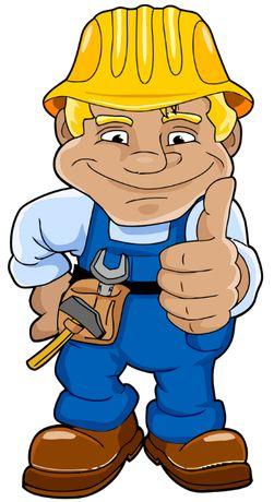 Usługi remontowe i budowlane płytki podłogi remont mieszkań domów
