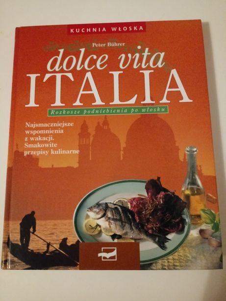 Dolce vita Italia