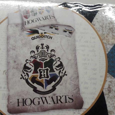 Pościel Harry Potter 160x200