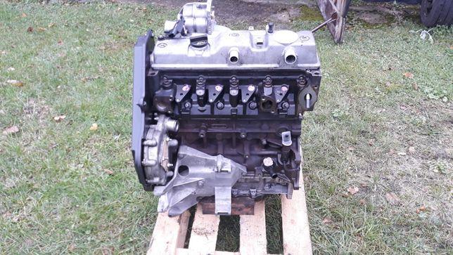 Silnik Ford C Max 1.8 TDCI 115 KM. , 97200 tys. km.