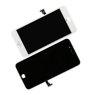 Iphone 8 8 plus + wyswietlacz dotyk ramka WYMIANA GRATIS Serwis GSM