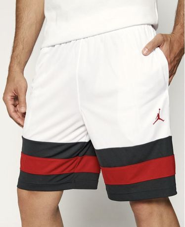 шорты Jordan Jumpman Men's Shorts ОРИГИНАЛ! рр XL CD4937-1
