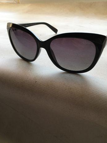 Солнцезащитные очки 320524