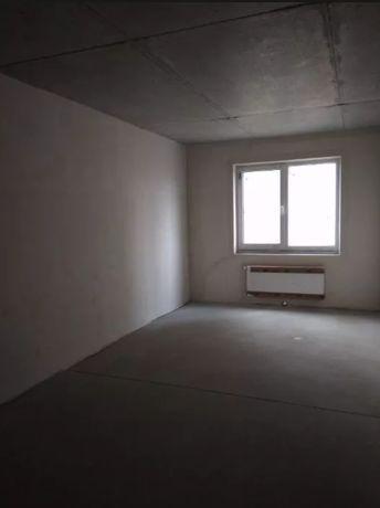 ЖЕМЧУЖИНА 25 тыс. 42 кв.м. Дом СДАН. Есть рассрочка.