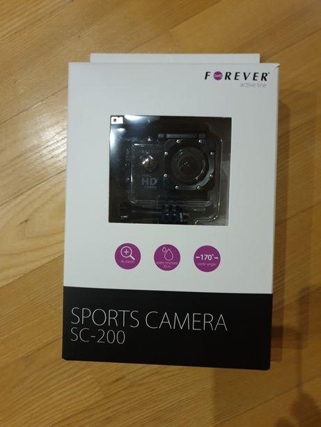 Kamera sportowa Forever SC-200