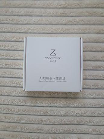 Taśma magnetyczna Xiaomi - 2 m