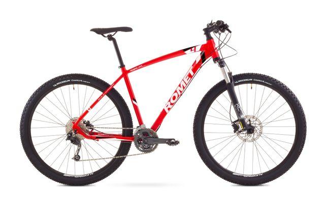 Rower MTB Romet Rambler 29 4,nowy,raty,gwarancja