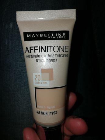 Podkład Maybelline