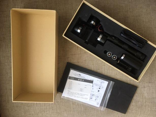 Z-One Pro (стабілізатор для GoPro)