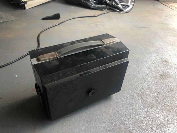 PORST superlux s projektor 8mm