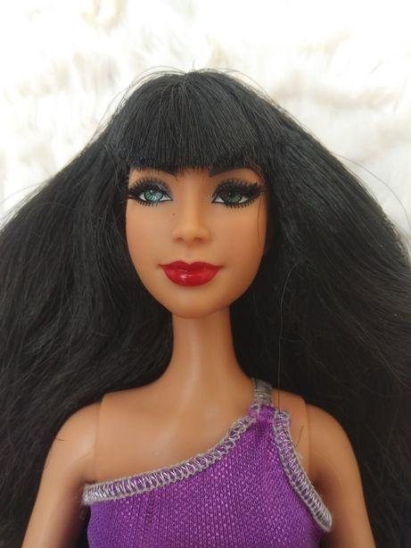 Коллекционная Барби маттел Barbie Mattel Stardoll