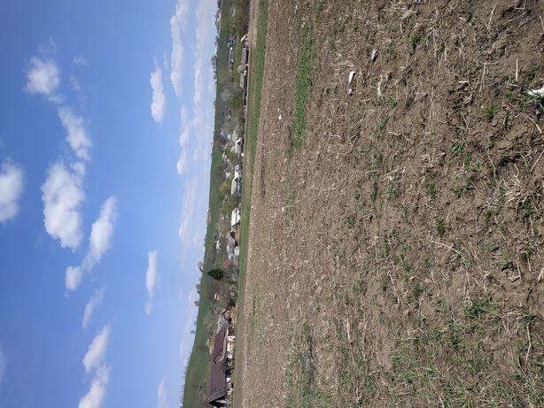 """Земельна ділянка під """"будівництво"""" не дорого."""