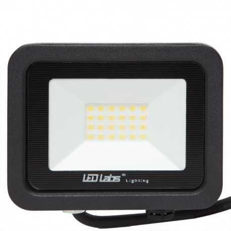 Projector Slim LED IP65 30W