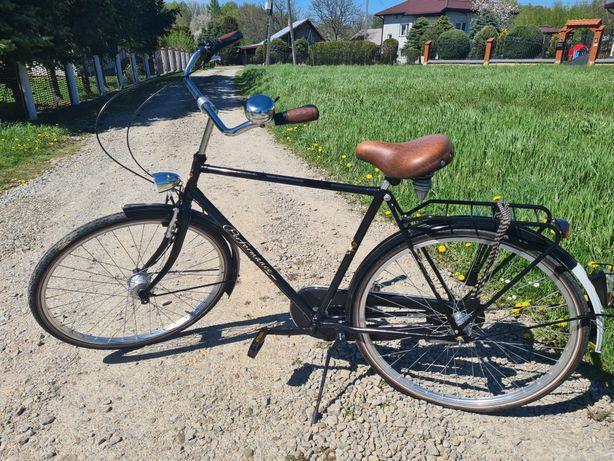 Sprzedam rower Performance