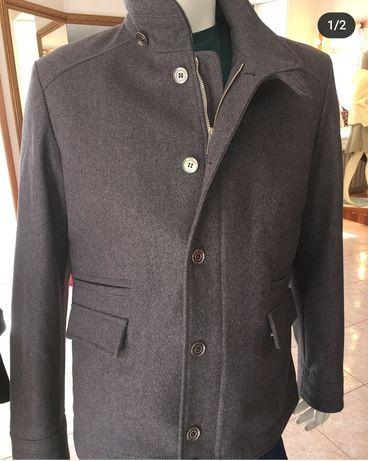 Пальто Versace. Оригинал. Италия