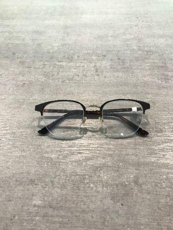 Okulary Oprawki Korekcyjne Gucci 00200