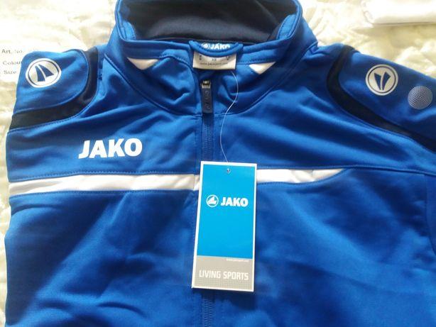 Bluzy sportowe firmy Jako