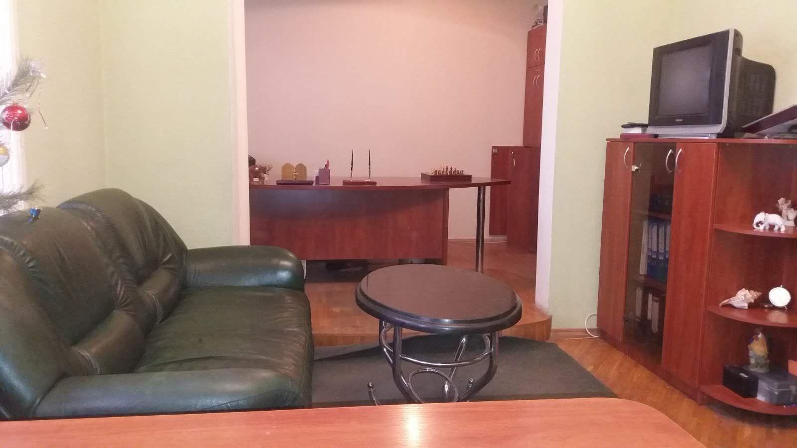 Сдам офис в центре, 28 м