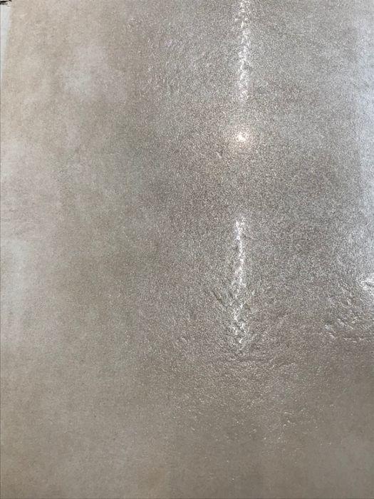 OBI Gres półpolerowany Cemento Beż przeceniony z 141,98 na 99,37 Jastrzębie-Zdrój - image 1