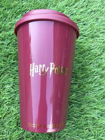 Copo Harry Potter - Novo - oferta portes