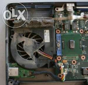 Сборка под заказ,чистка компьютер,ноутбук,установка Windows