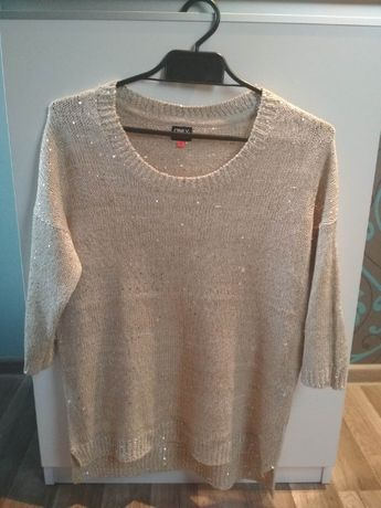 Sweter Only roz. M