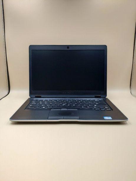 Ноутбук Dell 6430U/I5-3437U/4GB RAM/128 SSD/Для учебы/Для работы/БУ