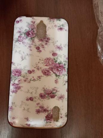 Чехол на телефон huawei y625
