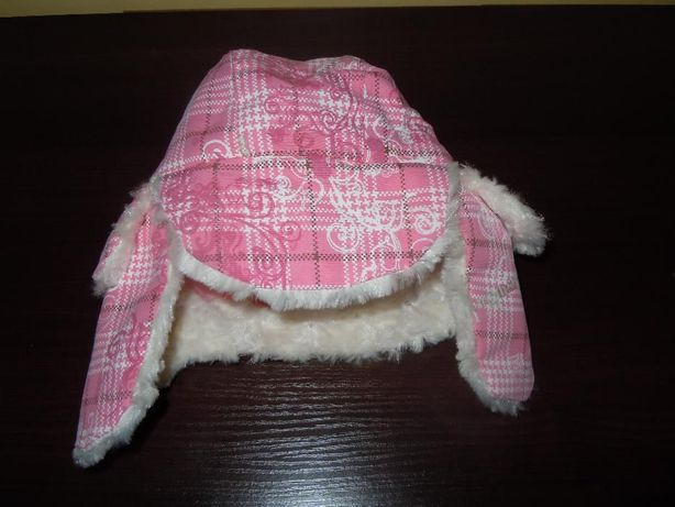 czapka. czapki mariquita rozmiar 50