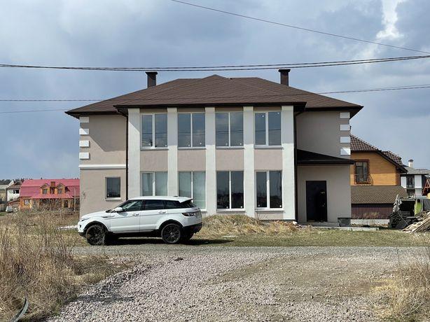 Продаю дом . Дуплекс
