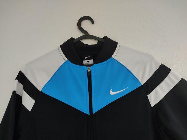Casaco de treino rapaz 13-14 anos, Nike - Oportunidade!