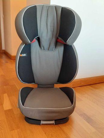 Cadeira BeSafe iZi Up Fix, ISOFIX - Grp 2/3 - 1unid 80€   2unids 125€