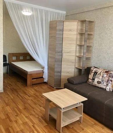 Сдам 1 комнатную квартиру на пр. Кирова Реальная