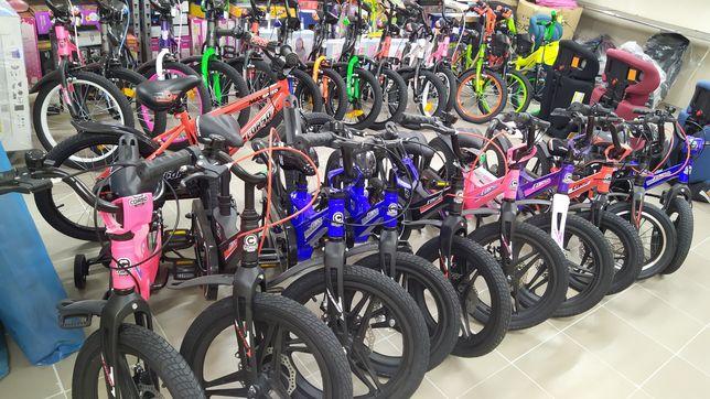 "Велосипед12"", Велосипед14"",Велосипед16"",Велосипед 18,20"