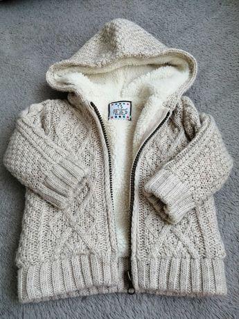 Sweter r.68