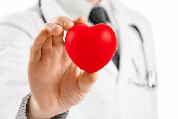 Донорство, сдача плазмы крови
