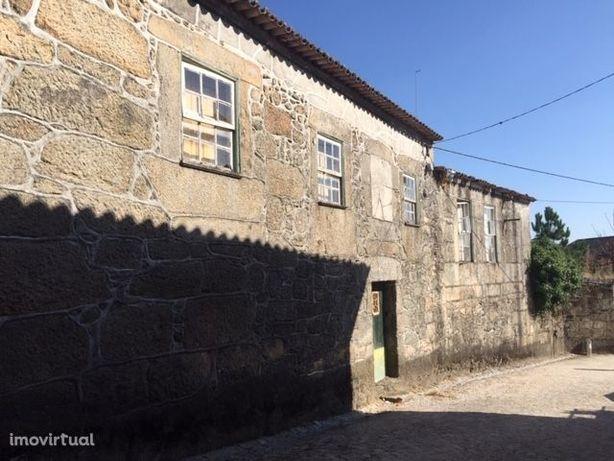 Quinta T6 Venda em Mangualde, Mesquitela e Cunha Alta,Mangualde