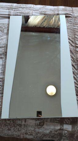 Espelho 1mx 60cm