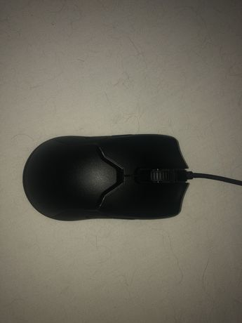 Rato Gaming RAZER Viper (Ótico - 16000 dpi - Preto)