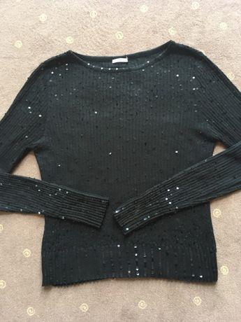 Sweter MARELLA r. 36